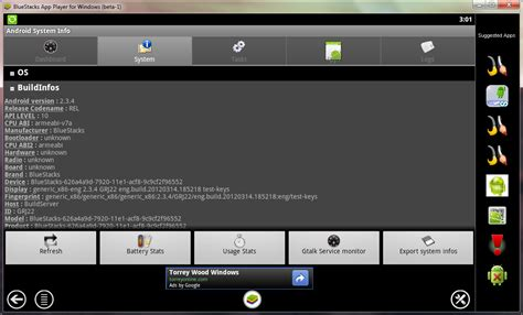 bluestacks for android bluestacks android emulator for windows now available
