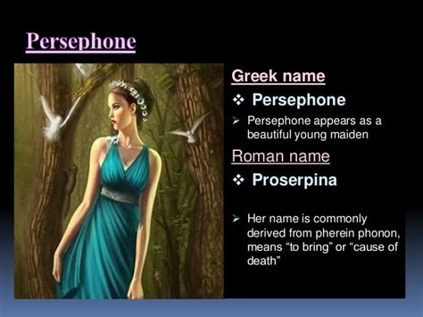 Death Greek Symbol