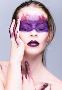 hair and makeup kissimmee fl c makeup and co makeup artist kissimmee florida us