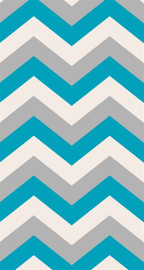 chevron wallpaper pinterest 301 moved permanently