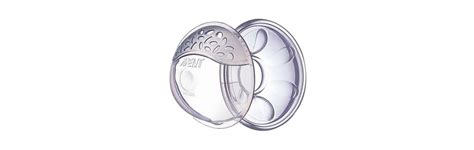 avent comfort breast shell comfort breast shell set scf157 02 avent
