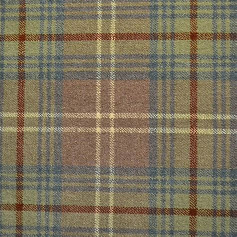 define tartan 100 define tartan the history of tartan in 1 minute