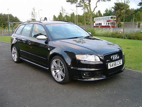 how it works cars 2008 audi rs 4 transmission control audi rs4 avant picture 52733 audi photo gallery carsbase com