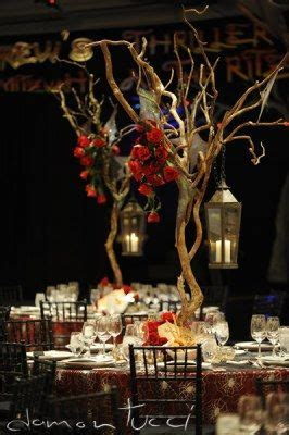 wedding decor and entertainment theme wedding ideas wedding decorations wedding