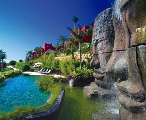 Asia Gardens by Asia Gardens 5 Official Site Luxury Resort In