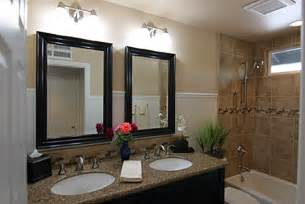 bathroom renovation irvine create a fantastic appearance