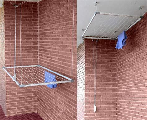 tendedero de techo tendedero de techo cat 225 logo aki bricolaje jardiner 237 a