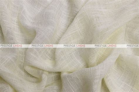 sheer drapery fabric by the yard faux sheer linen fabric by the yard ivory prestige