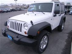 Why Are Used Jeep Wranglers So Expensive 1000 Images About Someone Me Enough On