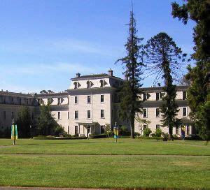 Mills Mba Admissions mills college admissions sat scores financial aid
