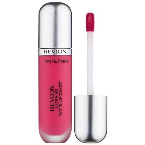 Revlon Ultra revlon cosmetics ultra hd fapex es