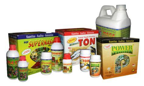 Royal Honey Madu Ori Asli Pt Nasa pertanian solusi kesehatan wanita