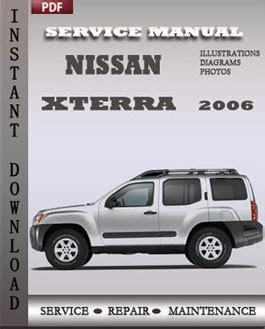 chilton car manuals free download 2006 nissan xterra lane departure warning nissan xterra 2006 workshop factory service repair shop manual pdf download online