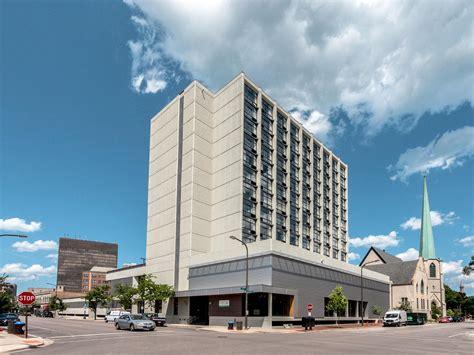 Inn Evanston Il inn chicago evanston hotel by ihg
