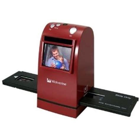 convert 120 negatives to digital photo scanner film scanner