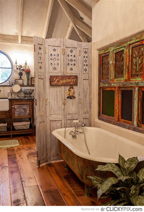 decorating ideas for old windows 46 creative diy ideas using old windows in your home