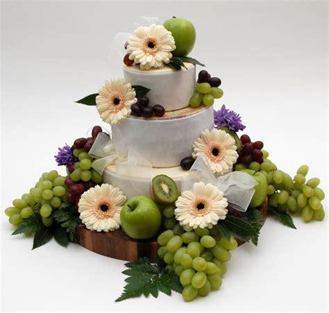 Hochzeitstorte Herzhaft by Hochzeitstorte Ade Lieferando De