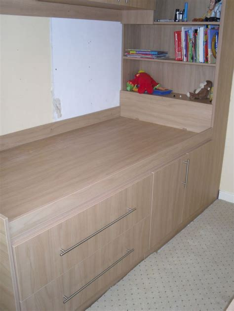 Box Room Bedroom Designs 25 Best Ideas About Cabin Beds On Cabin Beds Cabin Beds For Boys And