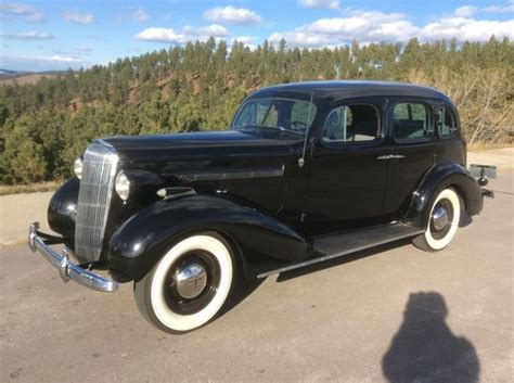 1936 buick for sale savings from 13 621 buick special for sale hemmings motor news