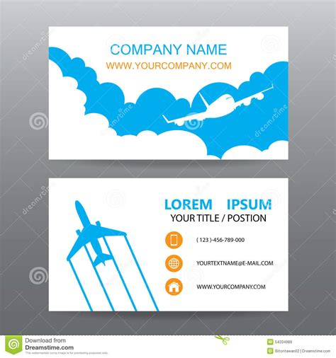 z graphic bussiness cards template 2 x3 1 2 business card vector background guide tour companies