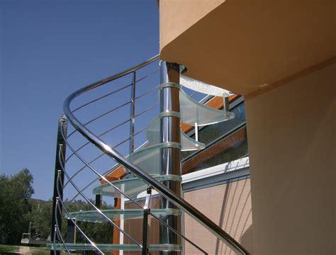 scalinate in legno per interni scalinate in legno per interni scale mobirolo scale a