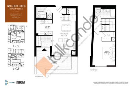 Yorkdale Mall Floor Plan by Yorkdale Floor Plan Meze Blog