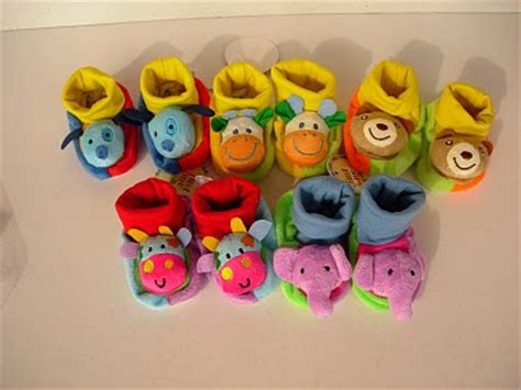 Rattle Socks Carters Magnet babyannur shoppe carters rattle socks