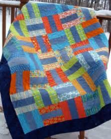 Cool Quilt Patterns by Best 25 Denim Quilt Patterns Ideas On Blue