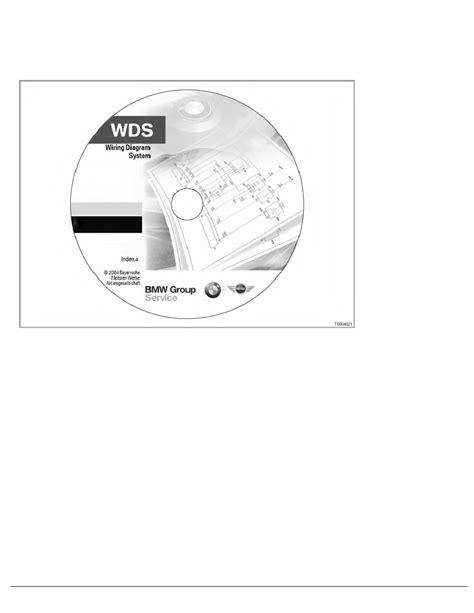 BMW Workshop Manuals > 5 Series E60 530d (M57T2) SAL > 6