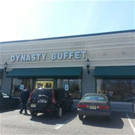 Dynasty Buffet Saddle Brook Dynasty Buffet Buffet Saddle Brook Nj United States