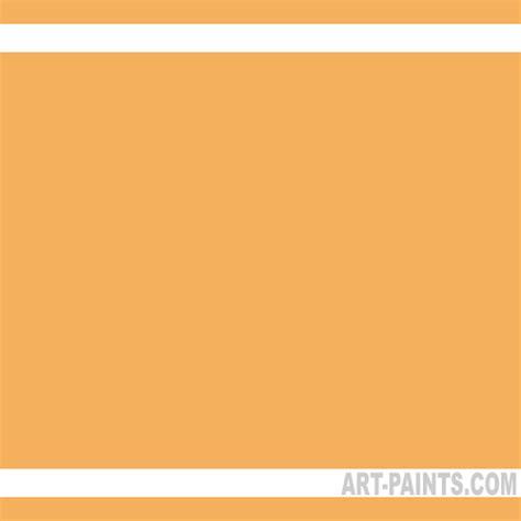 apple cider flatwall enamel paints 33 apple cider paint apple cider color boy