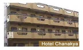 hotel chanakya,agra,hotel chanakya, agra,india,hotel