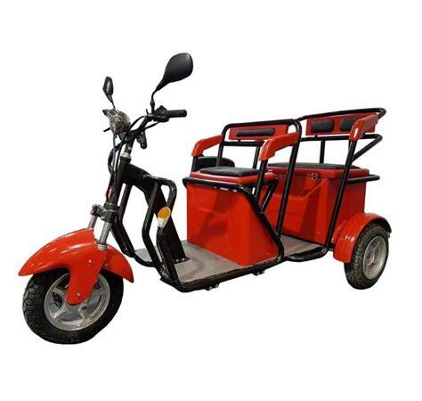 kisilik elektrikli motosiklet