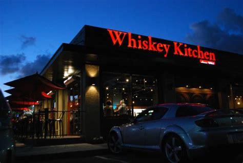 Whiskey Kitchen Virginia by Restaurants Near Leesville Lake Va In Virginia