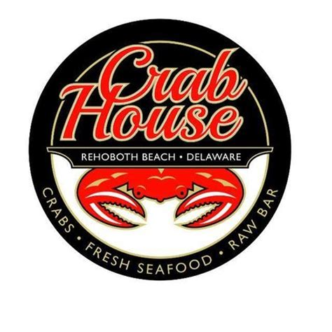 crab house rehoboth the crab house rehoboth beach restaurant reviews phone number photos tripadvisor