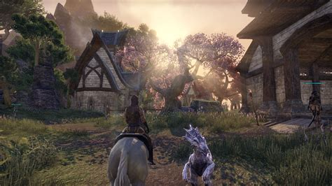 eso auction house thoughts on elder scrolls online eyes of the beast