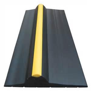 garage door rubber floor seal 10 3 garage door spares
