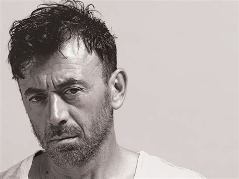 house music benny benassi benny benassi tour dates 2016 2017 concert images videos tourlala com