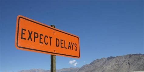 Will Be Delayed by Fall 2015 Update More Delay For Doj Web Regulations