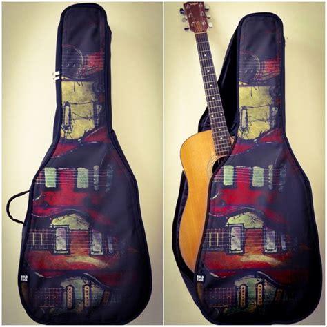 online guitar sales best 25 acoustic guitar for sale ideas on pinterest