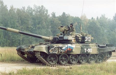 cadenas à code leclerc hobbymex ts014 t 90 w tbs 86 tank dozer 1 35 meng