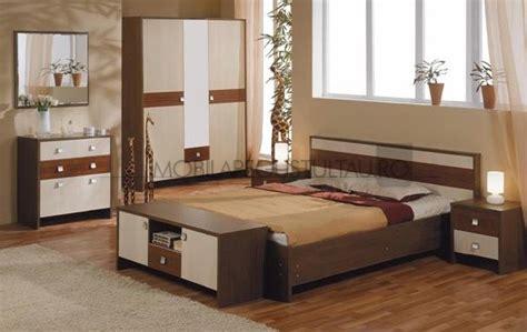Mobila dormitor la comanda MDC012
