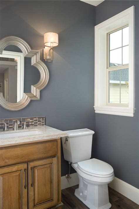 bathroom paint colors ideas best ideas about bathroom paint colors on guest bathroom