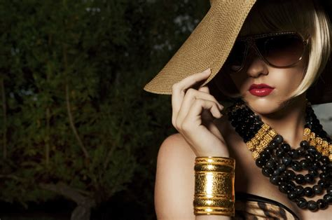 fashion photography fashion photography tips that will help you in your career