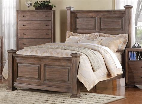 rustic wood bedroom furniture white rustic bedroom furniture collections bedroom