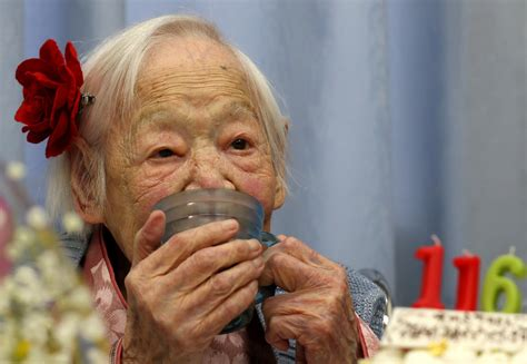 living person world s oldest person of happy to turn 116 nbc news