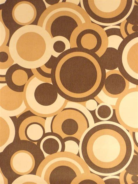 wallpaper design sles 1970s wallpaper patterns www pixshark com images