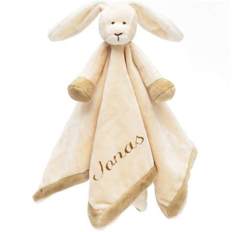 Baby Comfort Toys by Personalised Teddykompaniet Diinglisar Baby Comfort