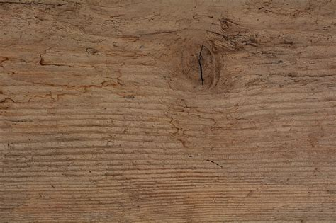 Floor And Decor Tile by Old Wood Texture Public Domain Free Photos For Download
