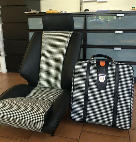 accessori interni per auto borse e accessori ferraresi interni auto